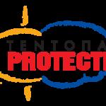 τεντοπανα protection